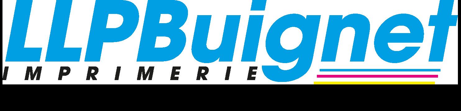 Imprimerie Buignet